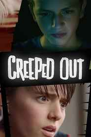 Creeped Out izle