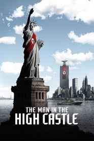 The Man in the High Castle izle