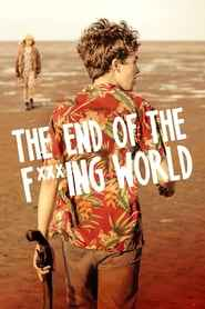 The End of the F***ing World izle