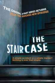 The Staircase izle