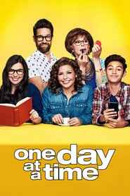 One Day at a Time izle