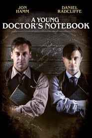 A Young Doctor's Notebook izle