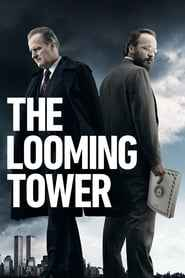 The Looming Tower izle