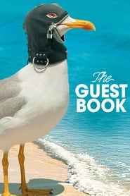 The Guest Book izle