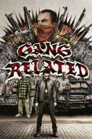 Gang Related izle