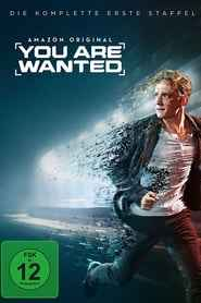 You Are Wanted izle