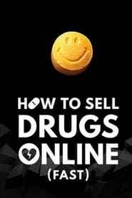 How to Sell Drugs Online (Fast) izle