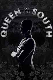 Queen of the South izle