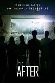The After izle