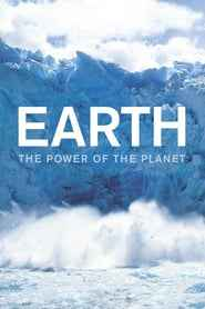 Earth: The Power of the Planet izle