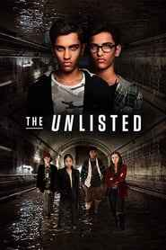 The Unlisted izle