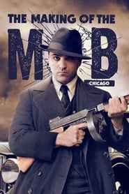 The Making of The Mob izle