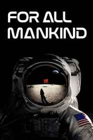 For All Mankind izle