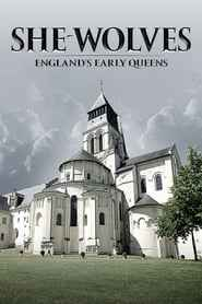 She-Wolves: England's Early Queens izle