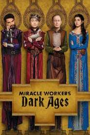 Miracle Workers izle