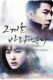That Winter, The Wind Blows izle