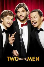 Two and a Half Men izle