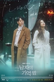 Find Me in Your Memory izle