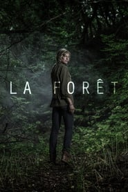 The Forest izle