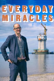 Everyday Miracles: The Genius of Sofas, Stockings and Scanners izle