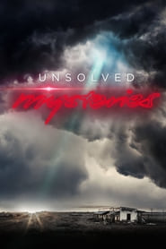 Unsolved Mysteries izle