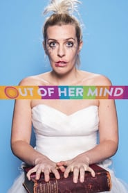 Out of Her Mind izle