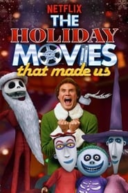 The Holiday Movies That Made Us izle