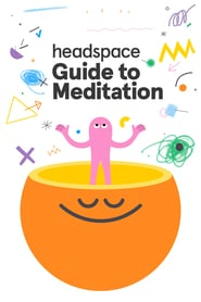Headspace Guide to Meditation izle