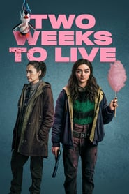 Two Weeks to Live izle